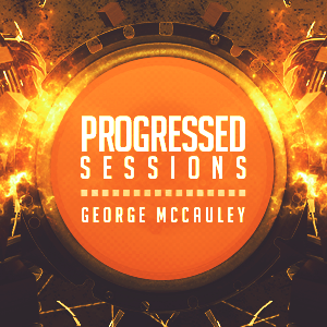 Progressed Sessions